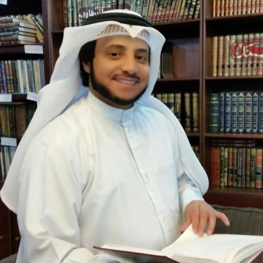 الإحسان في علوم القرآن (أهمية علوم القرآن)
