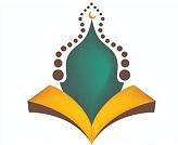 أمانة القرآن.. إنجازات 2020 تعزز الدور الريادي لخدمة القرآن وعلومه
